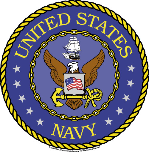 United states navy clip art clipart free download United States Navy Clip Art – Clipart Free Download clipart free download