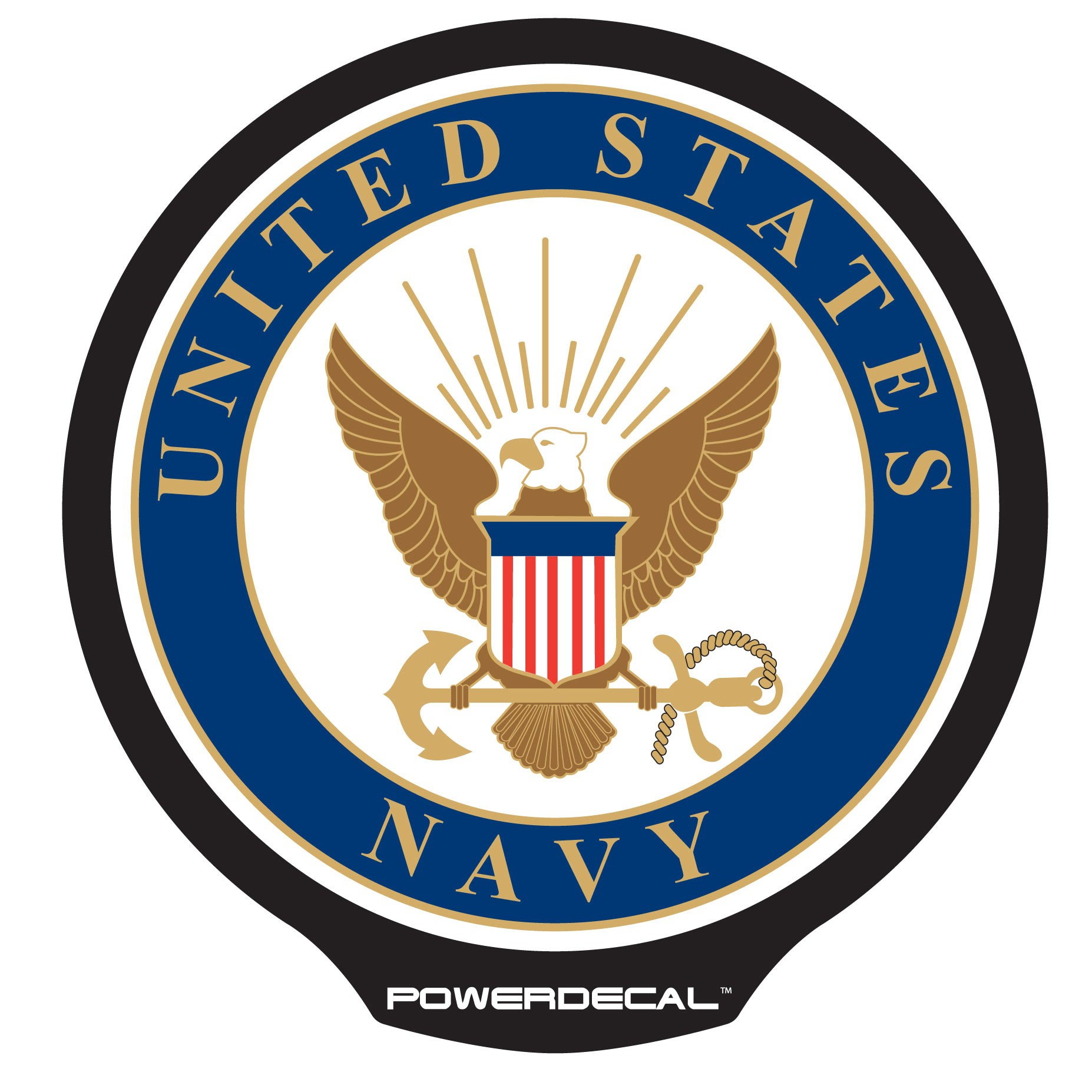 United states navy clip art jpg library download United states navy clip art - ClipartFest jpg library download