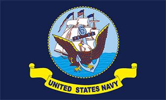 United states navy clip art clip transparent library United states navy clip art - ClipartFest clip transparent library