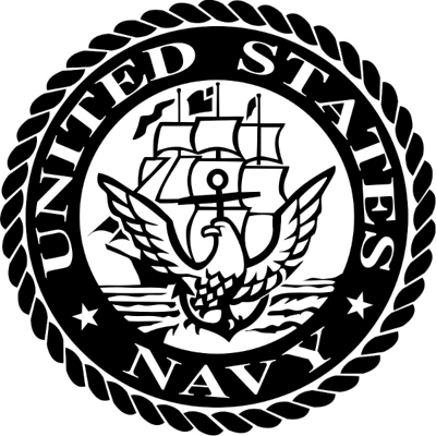 United states navy clipart clip Free Us Navy Logo, Download Free Clip Art, Free Clip Art on ... clip