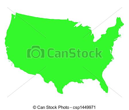 United states of america clipart clipart free United states of america clipart - ClipartFest clipart free