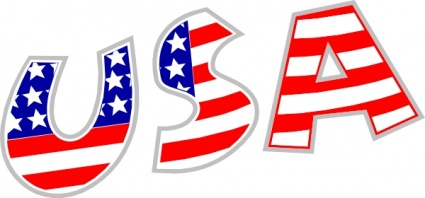 United states of america clipart clip transparent library United States Clipart | Free Download Clip Art | Free Clip Art ... clip transparent library