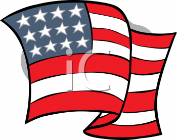 United states of america clipart royalty free library United States Of America Clipart - Clipart Kid royalty free library