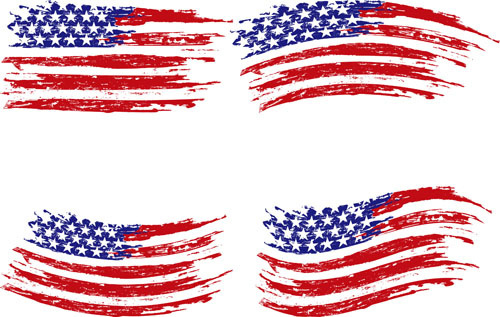 United states of america flag clipart clip free stock Confederate states of america flag clip art free vector download ... clip free stock