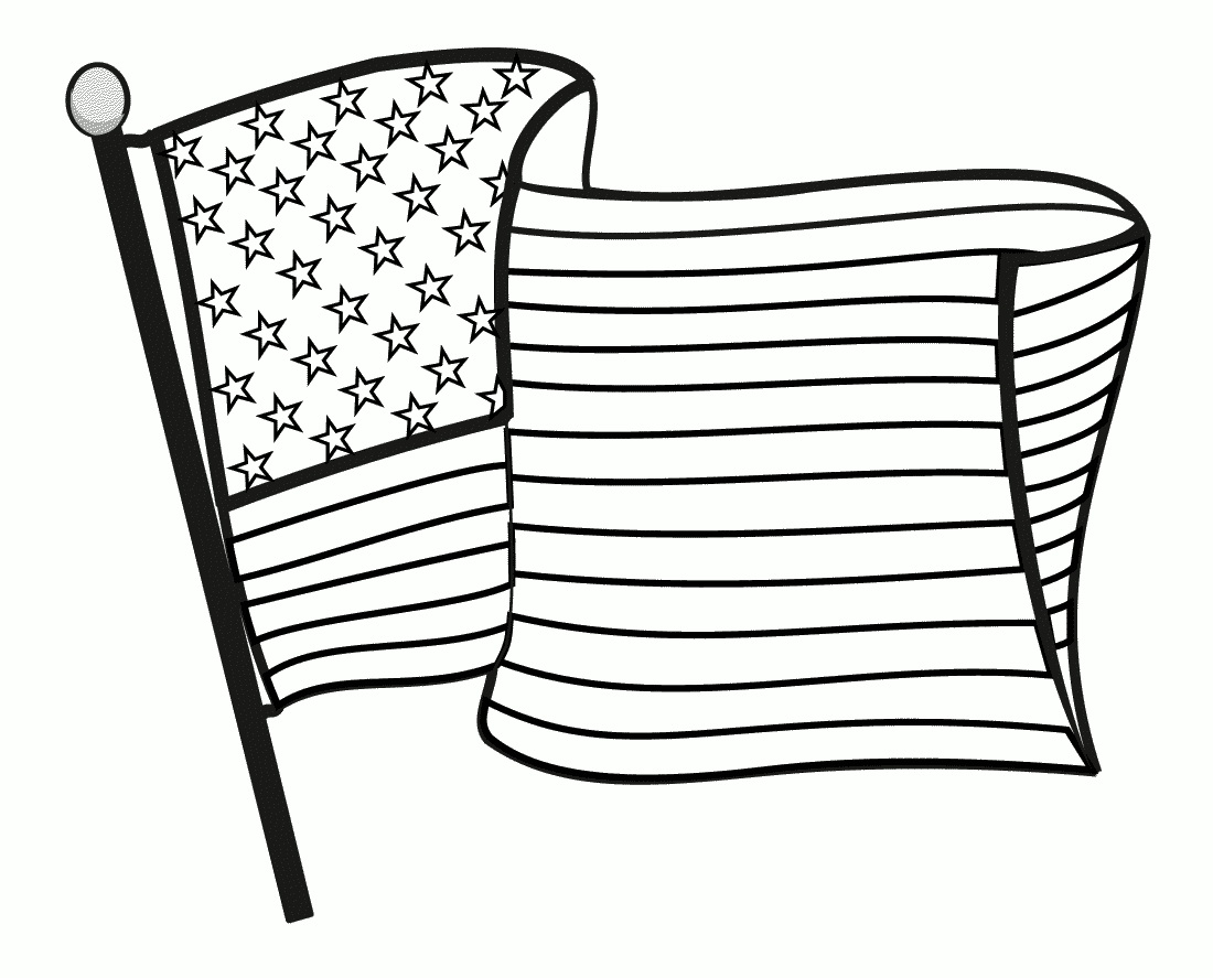 United states outline clipart black and white banner black and white United states of america outline clipart black and white kids ... banner black and white