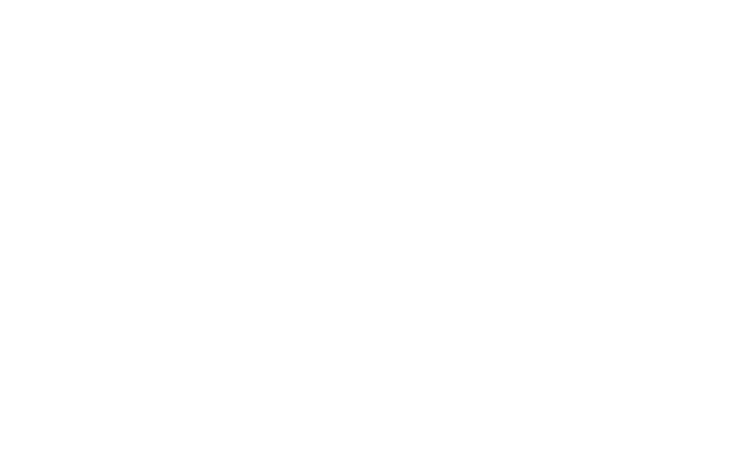 Us states clipart svg transparent stock United States Silhouette at GetDrawings.com | Free for personal use ... svg transparent stock