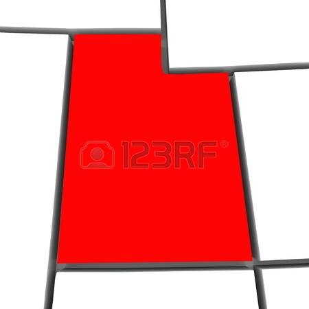 United states outline clipart red clip art library download 13,195 United States Outline Cliparts, Stock Vector And Royalty ... clip art library download