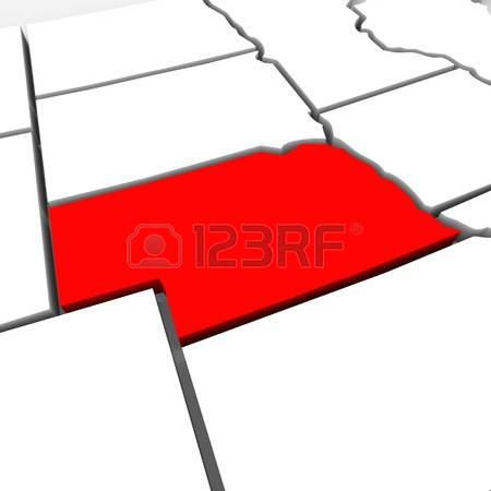 United states outline clipart red picture transparent download 13,195 United States Outline Cliparts, Stock Vector And Royalty ... picture transparent download