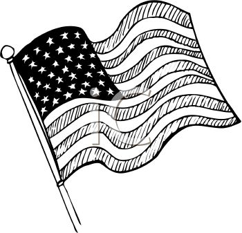 United states outline drawing clipart jpg free 17 Best images about AHG Craft on Pinterest | Clip art, Graphics ... jpg free