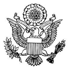 United states passport clipart jpg transparent United states passport clipart - ClipartFest jpg transparent