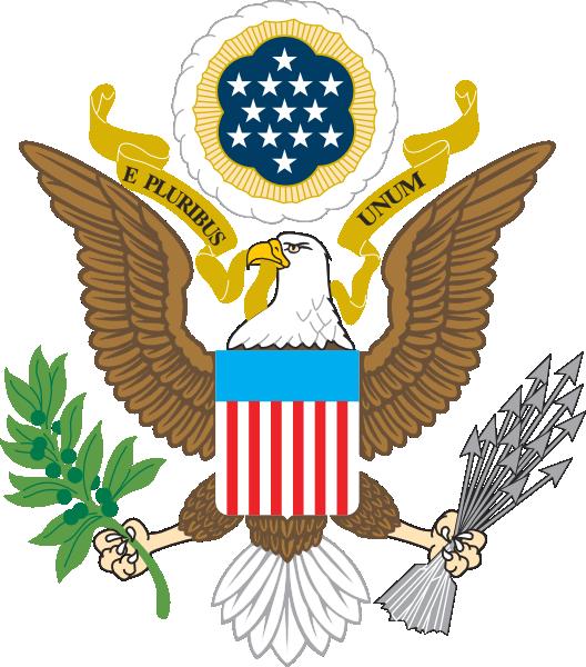 United states passport clipart vector stock United states passport clipart - ClipartFest vector stock
