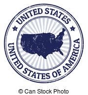 United states passport clipart clip art free stock Us passport Clipart and Stock Illustrations. 197 Us passport ... clip art free stock