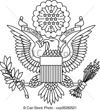 United states passport clipart royalty free Us passport Clipart and Stock Illustrations. 197 Us passport ... royalty free