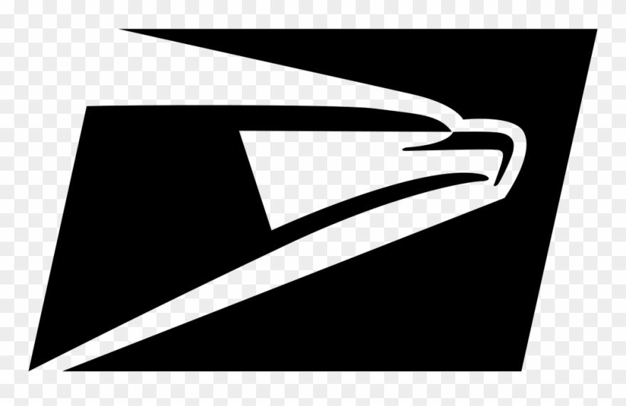 United states postal service clipart jpg transparent Usps United States Postal Service Comments - Usps Logo Black ... jpg transparent