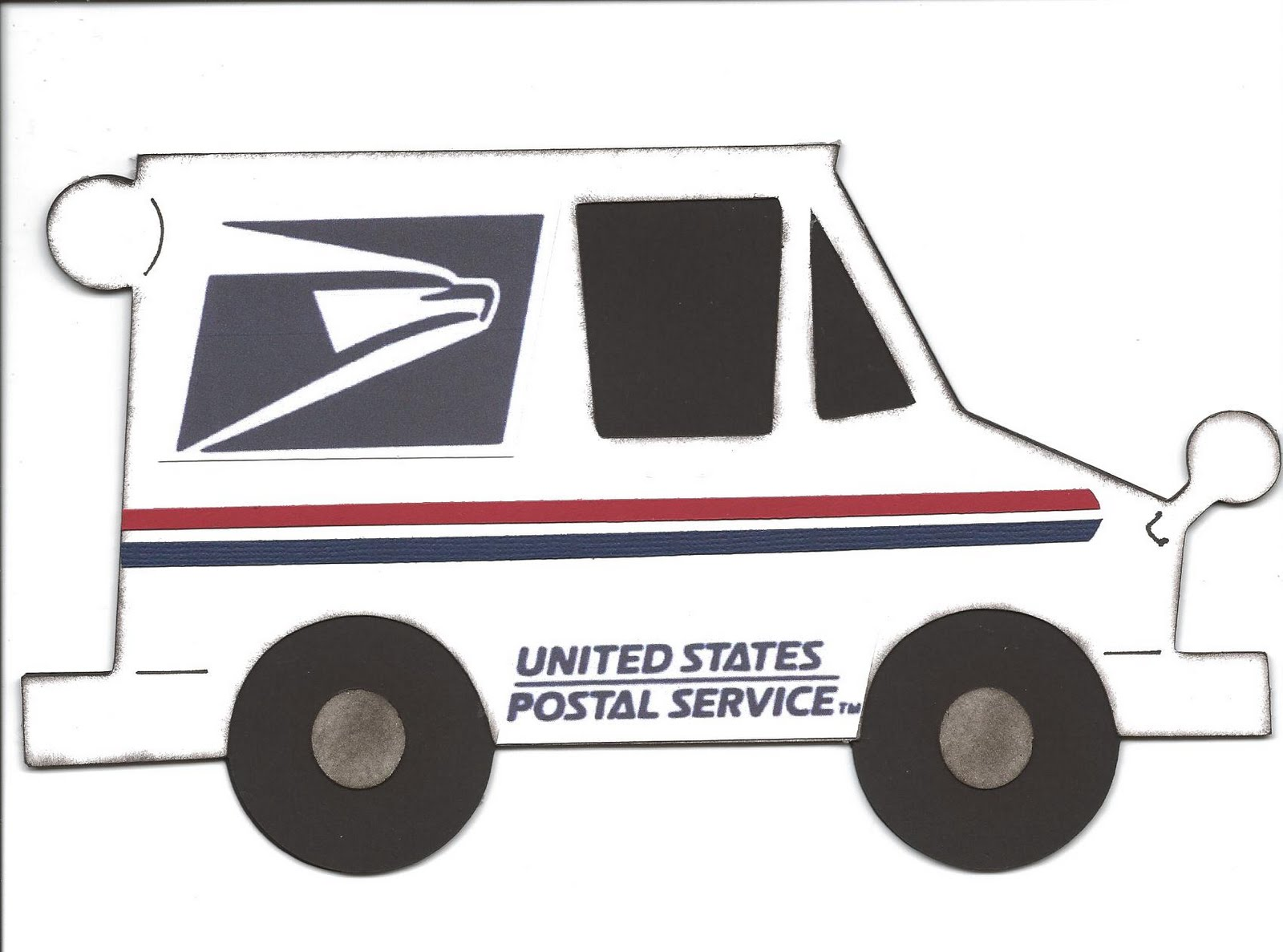 Usps airplane clipart vector stock Free Postal Cliparts, Download Free Clip Art, Free Clip Art ... vector stock