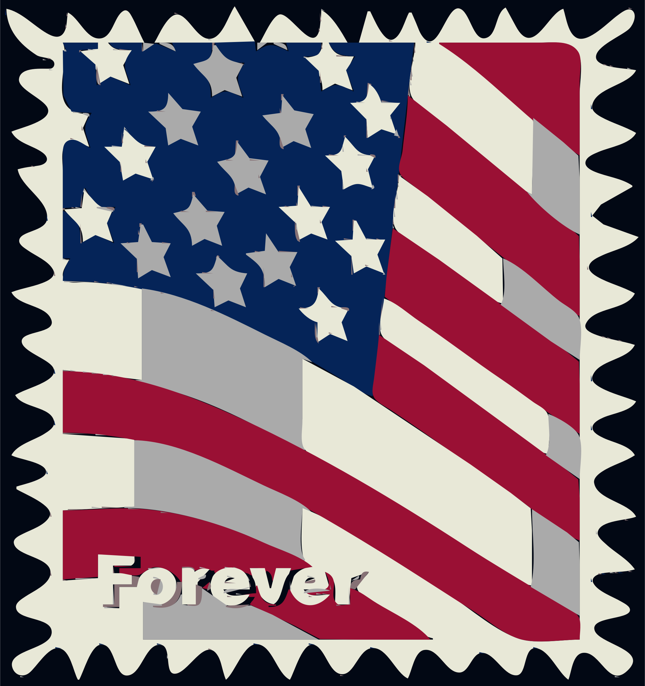United states postal service clipart graphic freeuse Free Postal Cliparts, Download Free Clip Art, Free Clip Art ... graphic freeuse