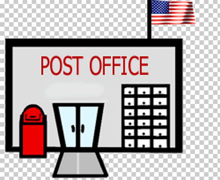 United states postal service clipart image library stock Mail Post Office Ltd United States Postal Service PNG ... image library stock