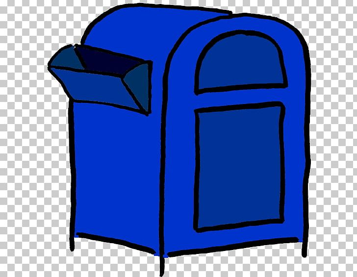 United states postal service clipart image freeuse stock Mail Post Office United States Postal Service Drawing PNG ... image freeuse stock
