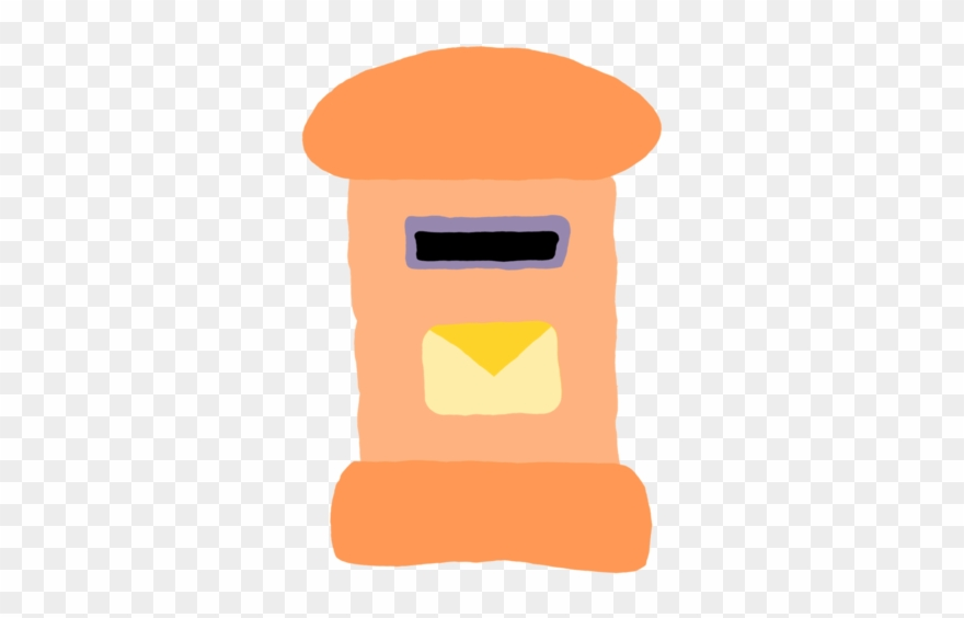 United states postal service clipart clipart freeuse stock Mail Letter Box United States Postal Service Post-office ... clipart freeuse stock