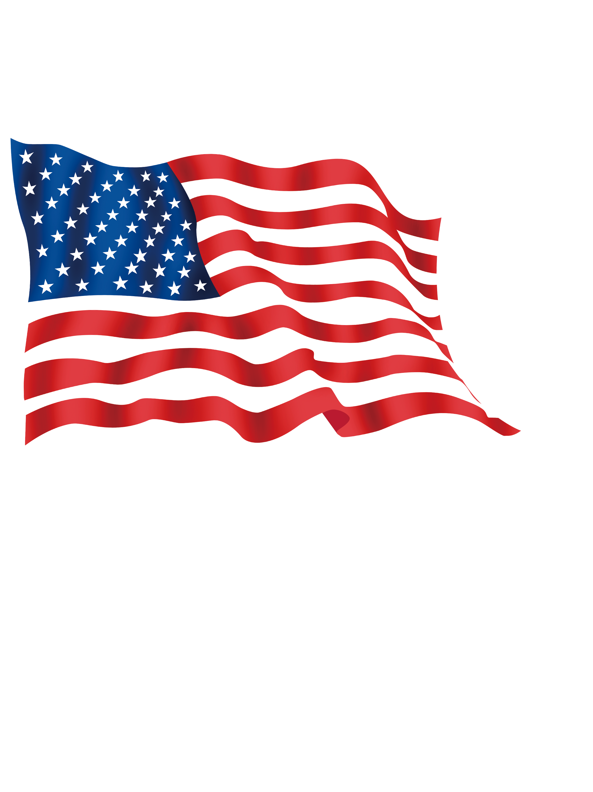 United states president chalk clipart svg transparent stock Flag of the United States Clip art - American flag png ... svg transparent stock