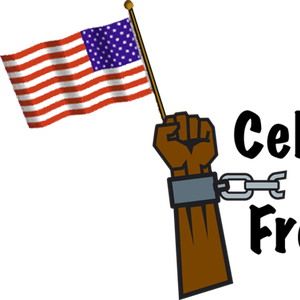 United states slavery clipart clipart transparent download Free American Slavery Cliparts, Download Free Clip Art, Free ... clipart transparent download
