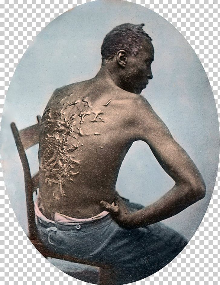 Slaves civil war clipart clipart transparent stock Slavery In The United States Slavery In The United States ... clipart transparent stock