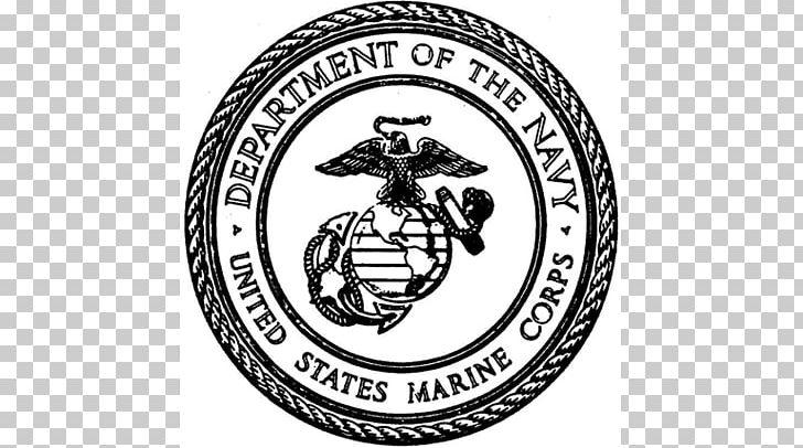United states usmc logo black and white clipart graphic stock United States Marine Corps Birthday The Marines Semper ... graphic stock