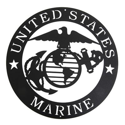 United states usmc logo black and white clipart clip art freeuse download Font, Badge, Emblem, Circle, Product, Label png clipart free ... clip art freeuse download