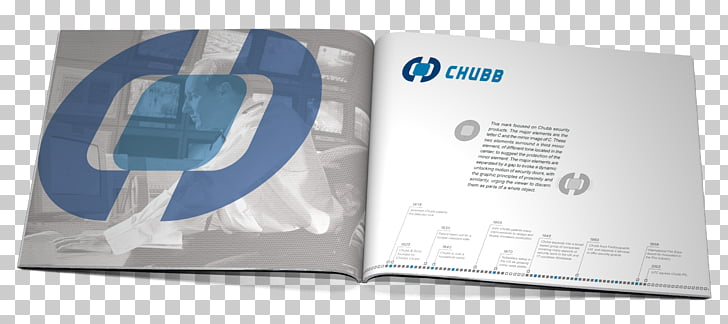 United technologies corporation clipart graphic freeuse download United Technologies Corporation Company Ace Chubb limitada ... graphic freeuse download