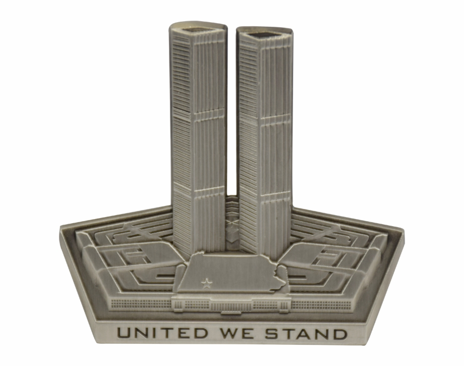 United we stand clipart clip art freeuse united We Stand\