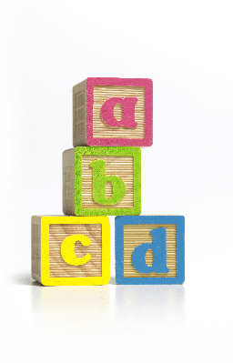 Units blocks cliparts clipart freeuse library ABC Building Blocks | Clipart | PBS LearningMedia clipart freeuse library
