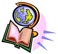 Units of study clipart png library Hypothetical Unit Of Study Social Studies Identifying ... png library