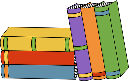 Units of study clipart picture library download TCE 3rd Grade: September 2018 picture library download