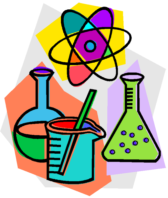 Units of study clipart svg library Study clipart science, Study science Transparent FREE for ... svg library