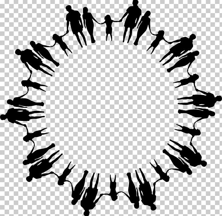 Unity clipart black and white clip library stock PNG, Clipart, Black, Black And White, Child, Circle, Clip ... clip library stock