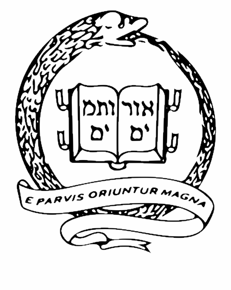 Unity clipart black and white png library library Brothers In Unity Seal Drawing Of Unity In - Clip Art Library png library library