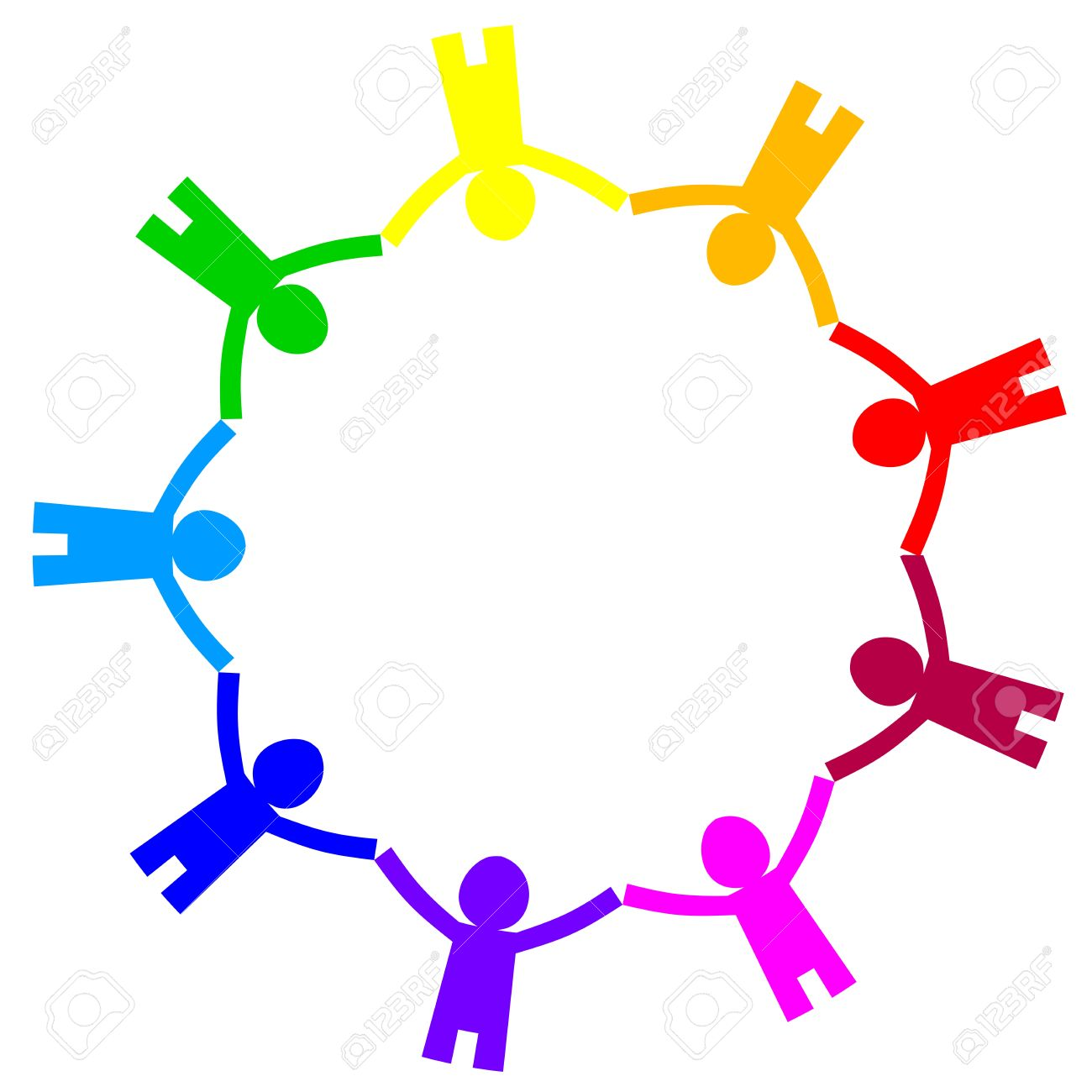 Unity holding hands free clipart image library download Unity Clipart | Free download best Unity Clipart on ... image library download