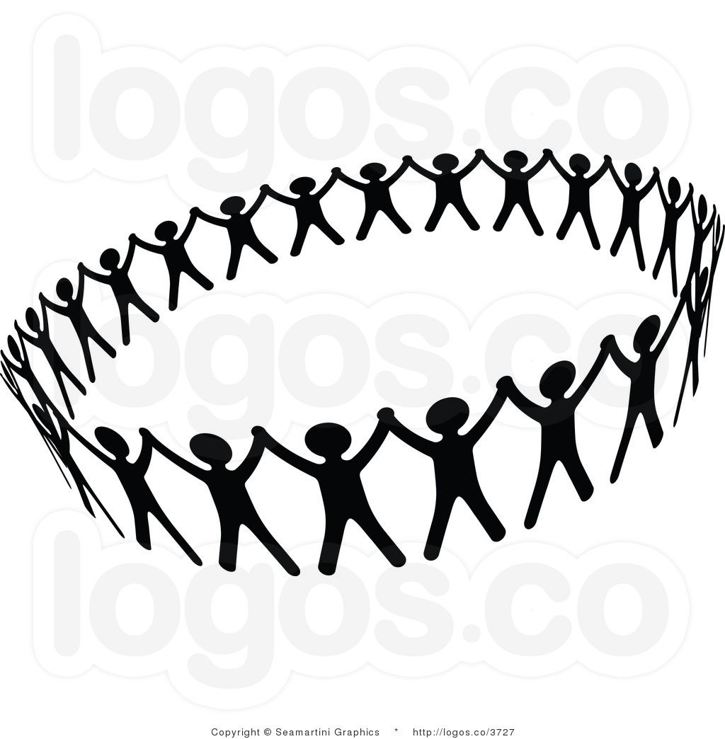 Unity holding hands free clipart clipart royalty free library people holding hands clipart - Google Search | spiritual ... clipart royalty free library