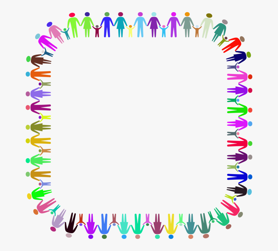 Unity holding hands free clipart banner royalty free download Computer Icons Sticker Holding Hands Symbol United - Holding ... banner royalty free download