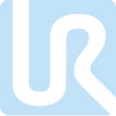 Universal robots logo clipart clip art library stock Universal Robotics | Emerj clip art library stock