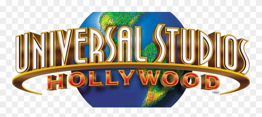 Universal studios logo clipart png free download Universal Studios Png - Universal Studios Hollywood Clipart ... png free download