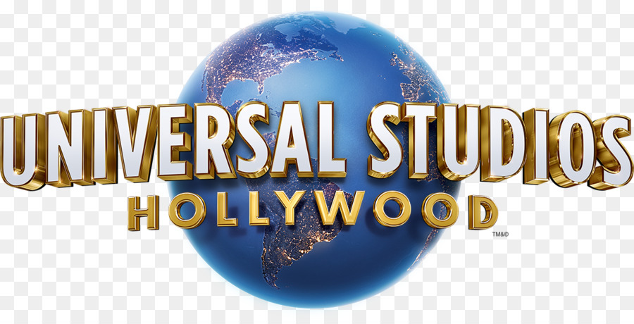 Universal studios florida clipart clipart royalty free Universal Logo clipart - Hollywood, World, transparent clip art clipart royalty free