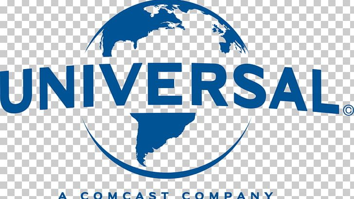 Universal studios florida clipart clip royalty free stock Universal Studios Hollywood Universal S Universal Studios ... clip royalty free stock