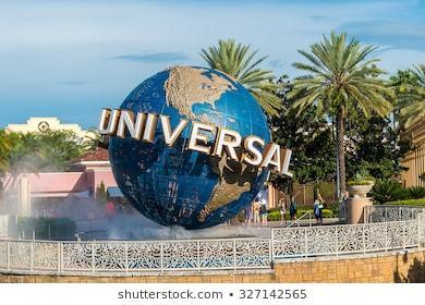 Universal studios florida clipart image freeuse download Universal studios orlando clipart 4 » Clipart Portal image freeuse download
