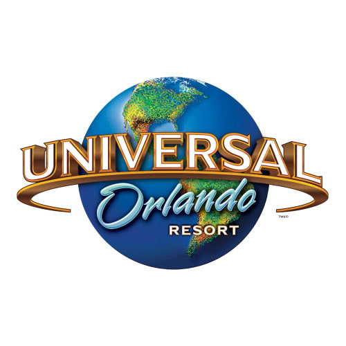 Universal studios logo clipart banner black and white download Free Orlando Cliparts, Download Free Clip Art, Free Clip Art ... banner black and white download