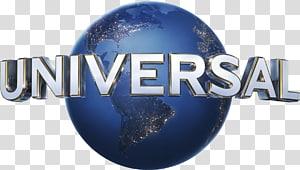 Universal studios logo clipart graphic royalty free library Universal Studios logo, Universal Orlando Universal Studios ... graphic royalty free library