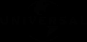 Universal studios logo clipart banner royalty free stock Universal Logo Vectors Free Download banner royalty free stock