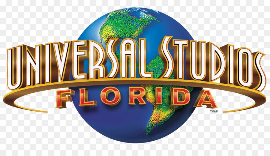 Universal studios logo clipart png royalty free Universal Logo clipart - Text, Product, Font, transparent ... png royalty free