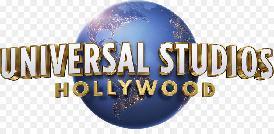Universal studios logo clipart svg transparent stock Universal Logo png download - 2000*940 - Free Transparent ... svg transparent stock