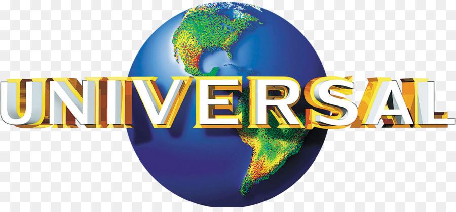 Universal studios logo clipart vector transparent library Earth Logo clipart - Globe, World, Earth, transparent clip art vector transparent library
